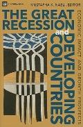 Great Recession and Developing Countries : Economic Impact and Growth Prospects