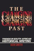 Changing Past Trends in South African Historical Writing