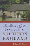 Literary Guide and Companion to Southern England