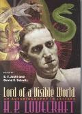 Lord of a Visible World An Autobiography in Letters