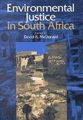Environmental Justice in South Africa