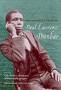 In His Own Voice The Dramatic and Other Uncollected Works of Paul Laurence Dunbar