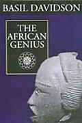 African Genius