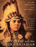 Rookwood and the American Indian Masterpieces of American Art Pottery from the James J. Gard...