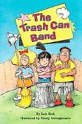 Trash Can Band
