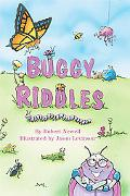 Buggy Riddles