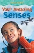 Your Amazing Senses (Sadlier-Oxford Early Content Readers--Health--Level 6)