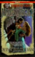 Merlin's Legacy, Book 4: Shadows of Camelot