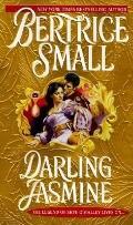 Darling Jasmine: The Glenkirk Chronciles