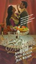 Sinfully Delicious - Joyce Carlow - Mass Market Paperback