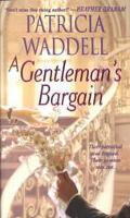 Gentleman's Bargain