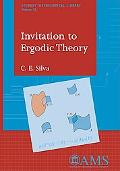 Invitation to Ergodic Theory