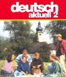 Deutsch: Aktuell Two