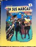 Somos Asi En Sus Marcas B (Spanish Edition)