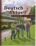 Deutsch Aktuell: Level 2 (German Edition)