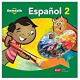 Symtalk Espanol 2