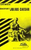 Julius Caesar (Cliffs Notes)