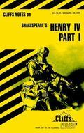 Shakespeare's Henry IV