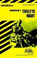 Cliffsnotes Twelfth Night