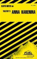 Cliffsnotes Anna Karenina