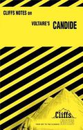 Cliffsnotes Candide