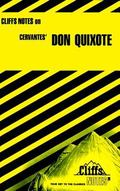 Cliffsnotes Don Quixote