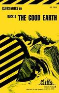 Cliffsnotes the Good Earth