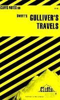 Swift's Gulliver's Travels