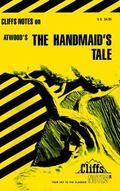 Cliffsnotes Handmaids Tale