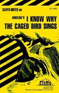 Cliffsnotes I Know Why the Caged Bird Sings