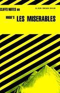 Cliffsnotes Les Miserables