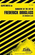 Narrative of the Life of Frederick Douglass An American Slave  Notes