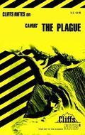 Camus' the Plague