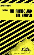 Twain's the Prince and the Pauper