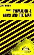 Shaw's Pygmalion+arms+the Man