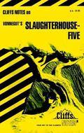 Cliffsnotes Vonnegut's Slaughterhouse-Five