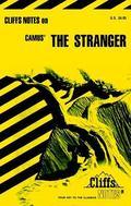 Cliffsnotes the Stranger