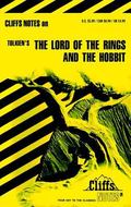 Cliffsnotes the Lord of the Rings and the Hobbit
