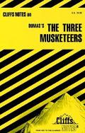 Three Musketeers (Cliffs Notes)