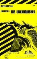 Faulkner's the Unvanquished