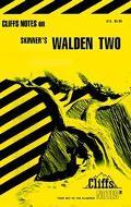 Skinner's Walden Two