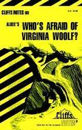 Albee's Who's Afraid of Virginia Woolf?