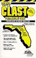 Cliffs Clast Preparation Guide