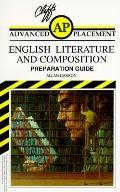Cliffs Advanced Placement English Literature and Composition Examination Preparation Guide