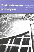 Postmodernism and Japan