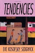Tendencies