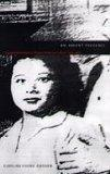 An Absent Presence: Japanese Americans in Postwar American Culture, 19451960 (New Americanists)