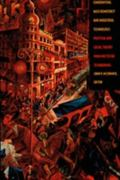 Confronting Mass Democracy and Industrial Technology Political and Social Theory from Nietzs...