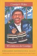 Cortijo's Wake/El Entierro De Cortijo