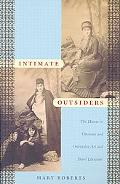 Intimate Outsiders